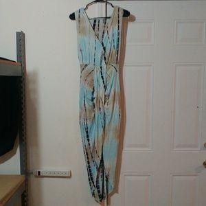 Dresses & Skirts - ⚡Dress⭐